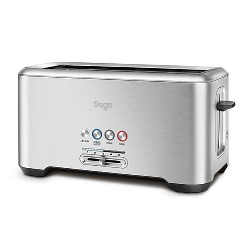 BTA730UK-Sage-Toaster-4-Slice.jpg
