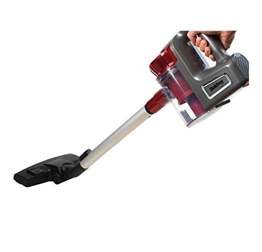 Beldray-Bel0427-2-vacuum.jpg