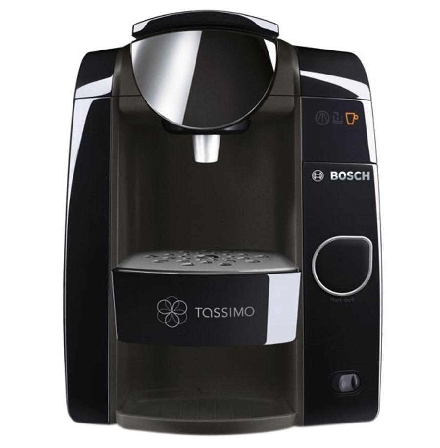 Bosch-TAS4502GB.jpg