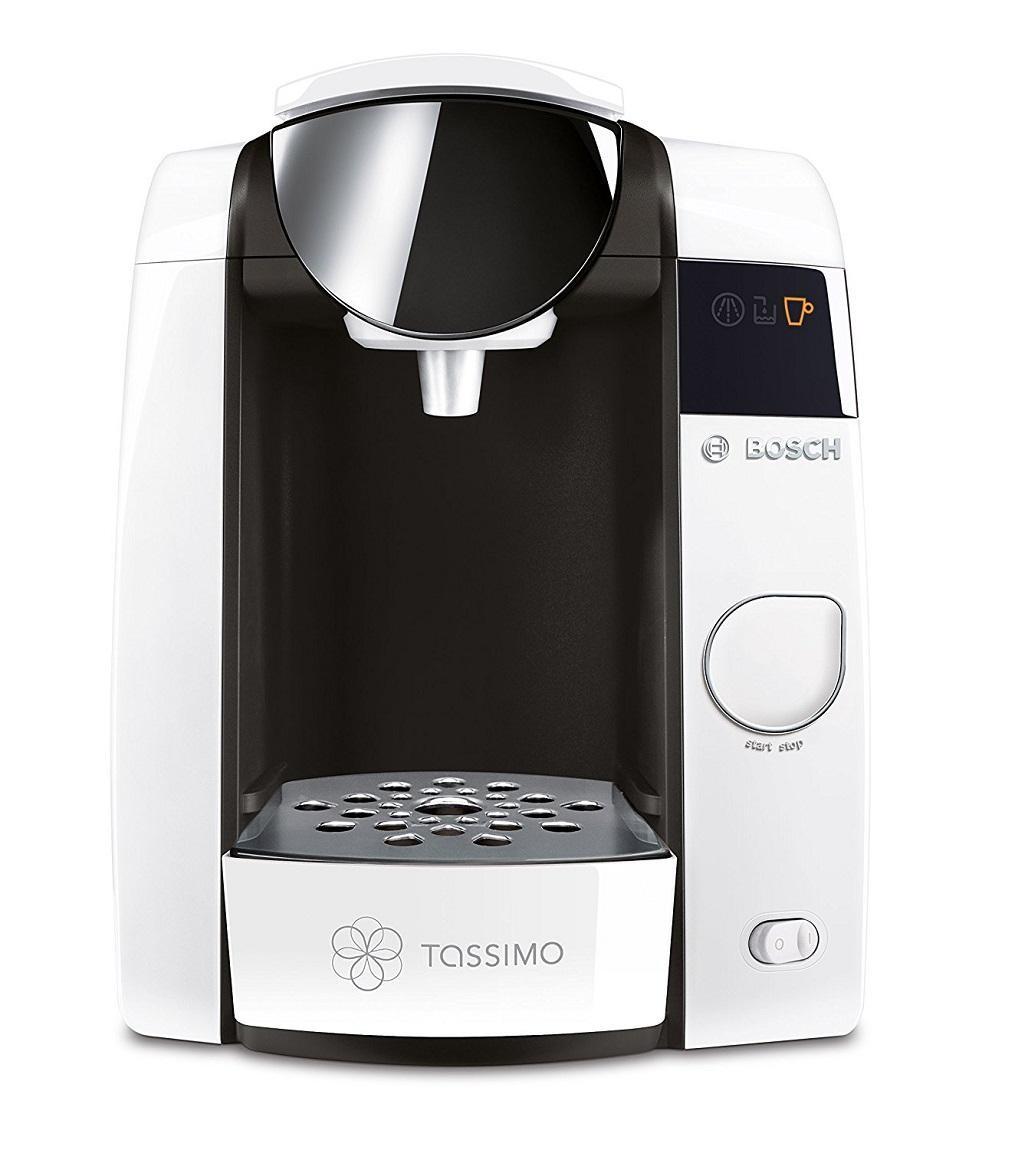 Bosch-TAS4504GB-coffee-machine-front.jpg