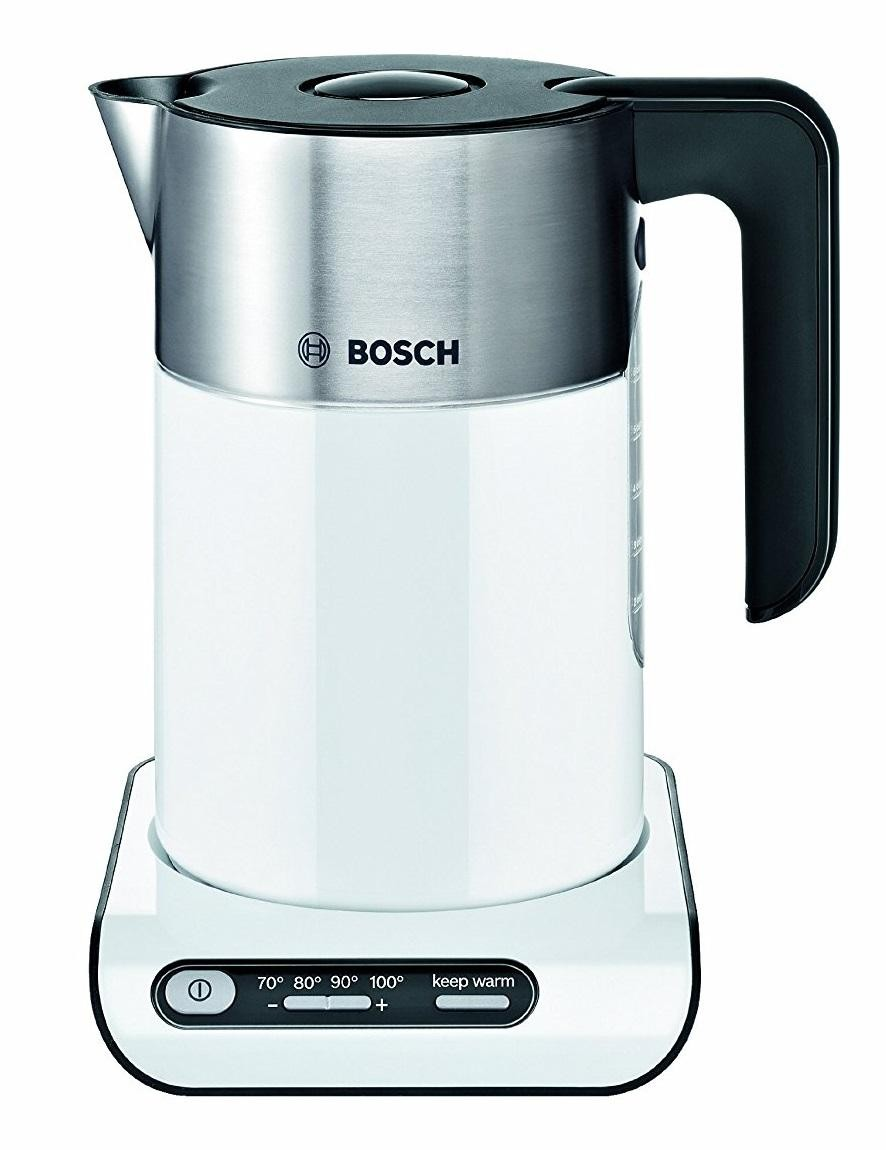 Bosch-TWK8631GB.jpg