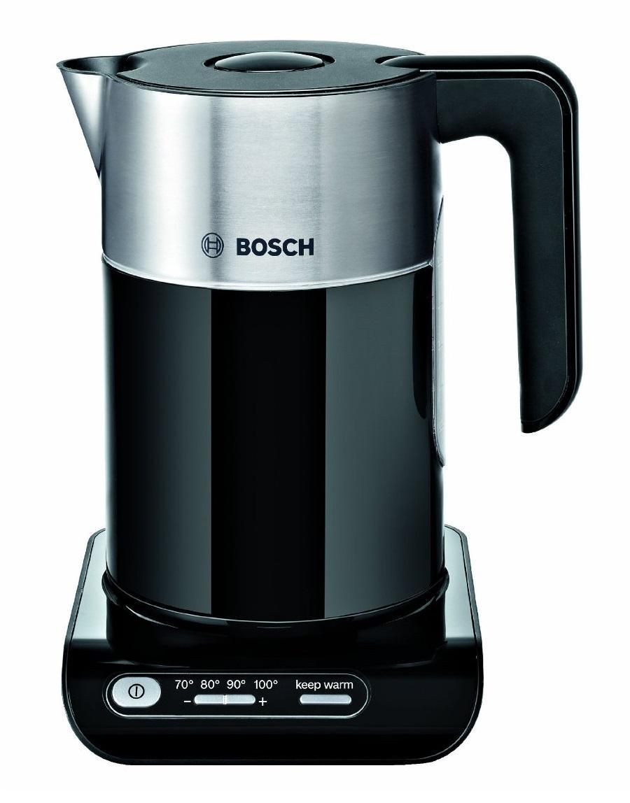 Bosch-TWK8633GB.jpg