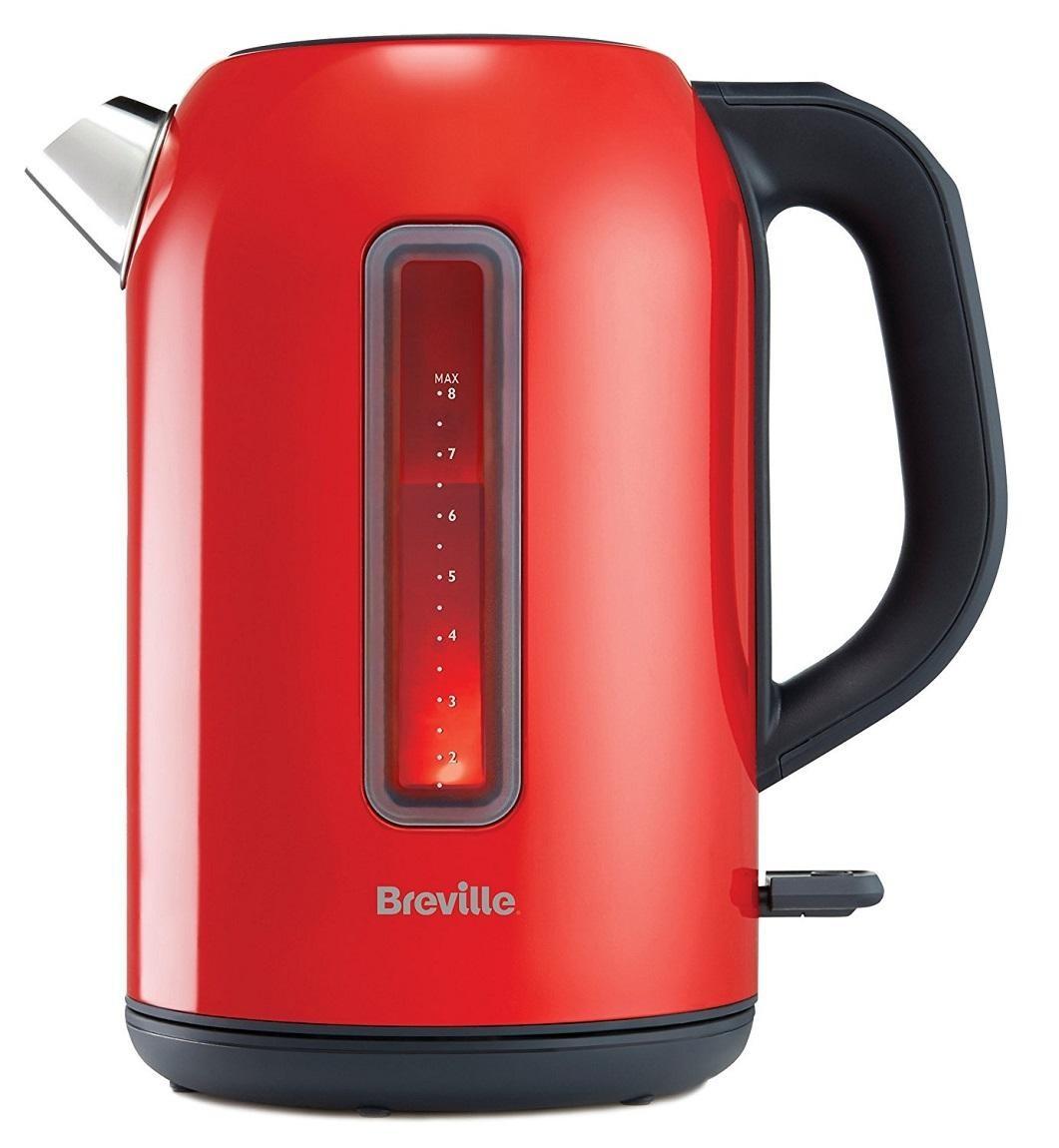 Breville-VKJ864-kettle.jpg