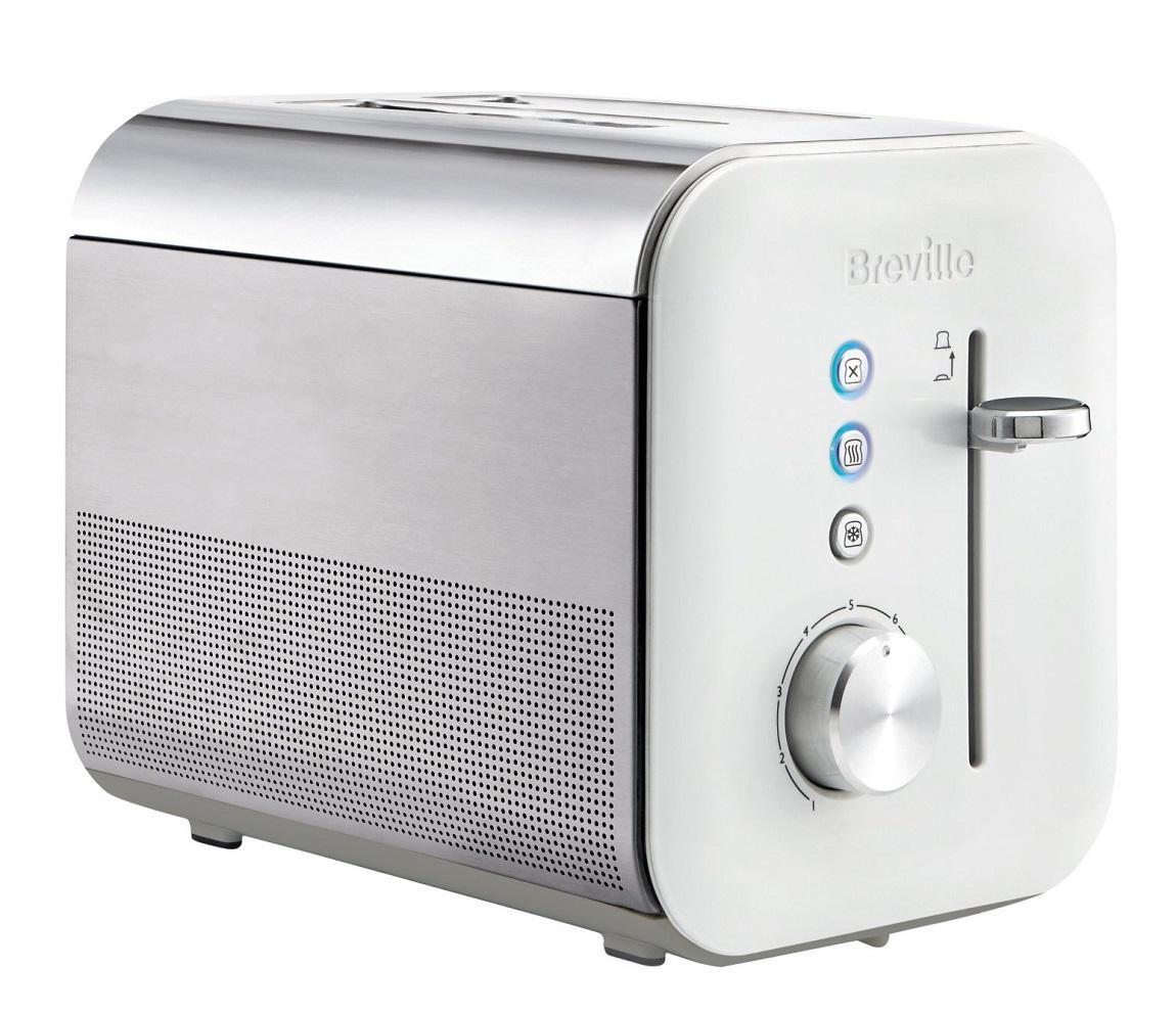 Breville-VTT686-toaster.jpg