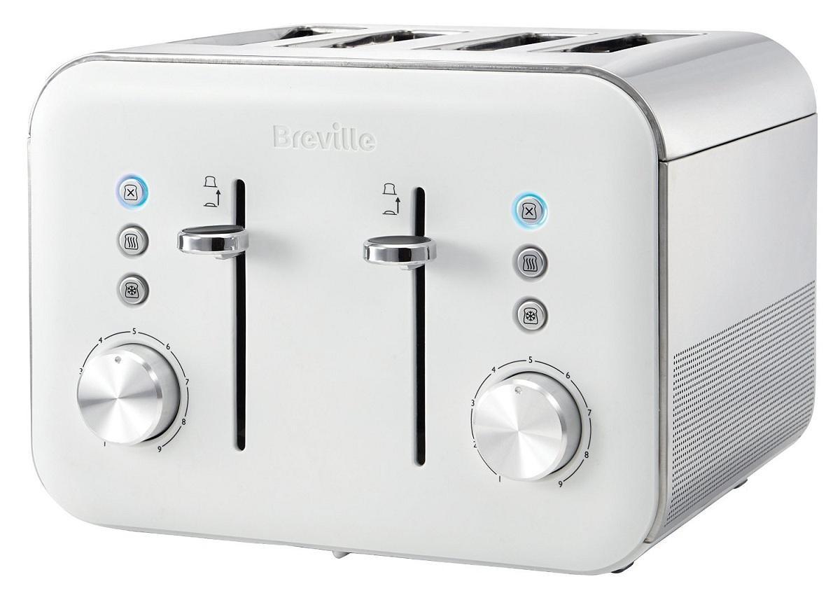 Breville-VTT687.jpg