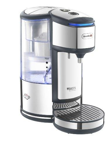 Breville%20VKJ367%20Filter%20Hot%20Cup%20Stainless%20Steel.jpg