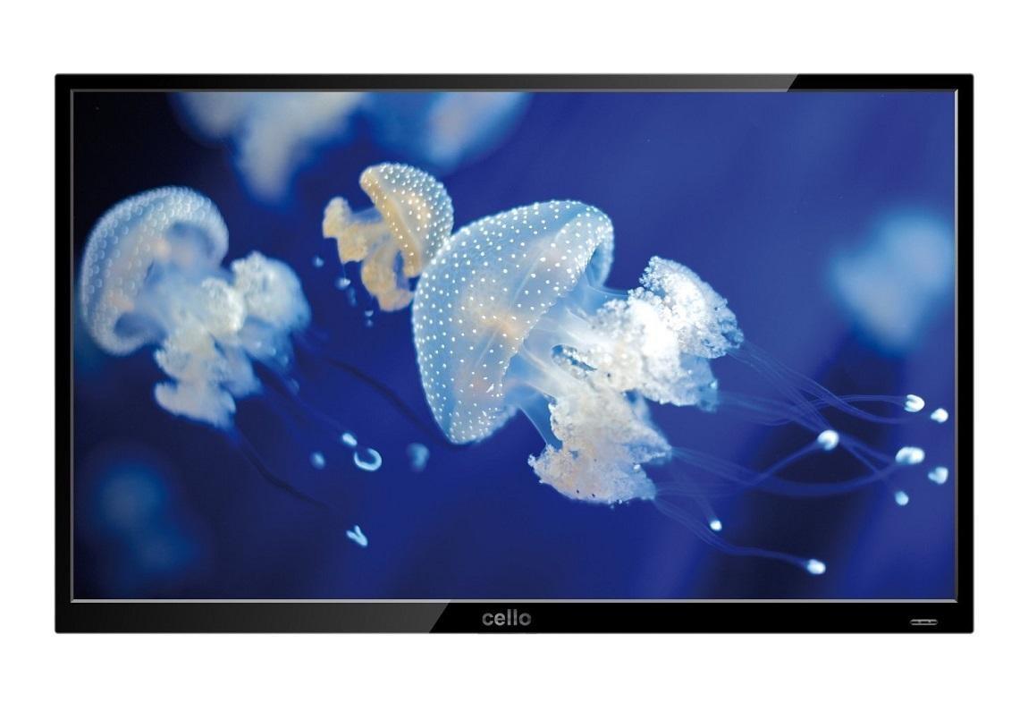 C20230DVB-LED-VER3-TV-nostand.jpg