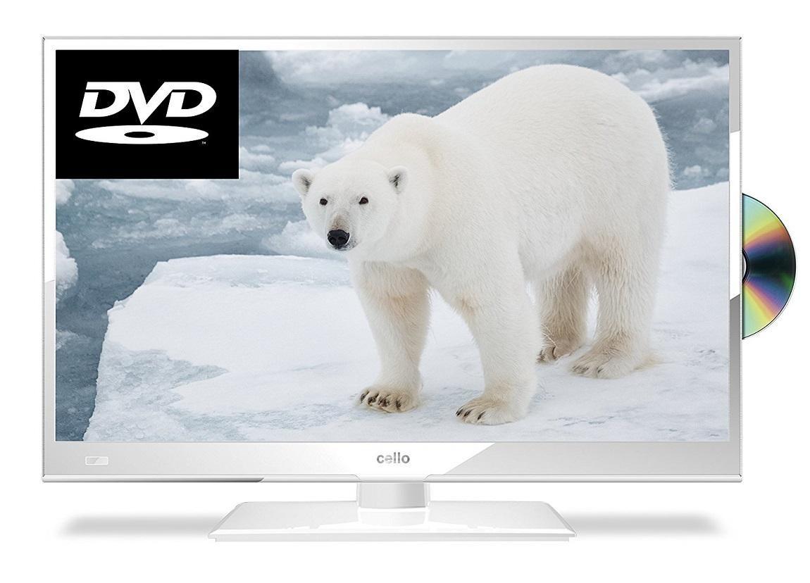 C20230F-LED%20V4%20WHITE-front.jpg