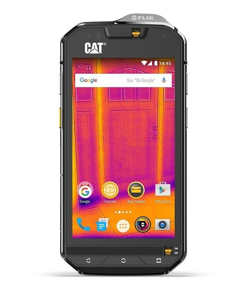 CAT-S60-phone-front.jpg