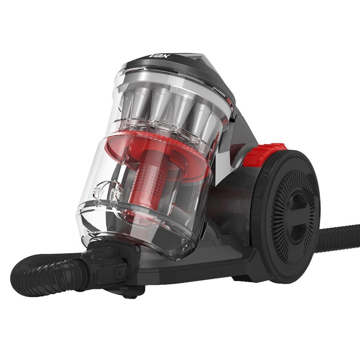 CCQSASV1T1-vacuum.jpg