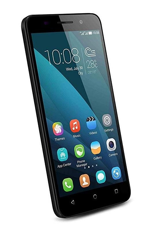 CHE2-L11-BLACK-8GB-front.jpg