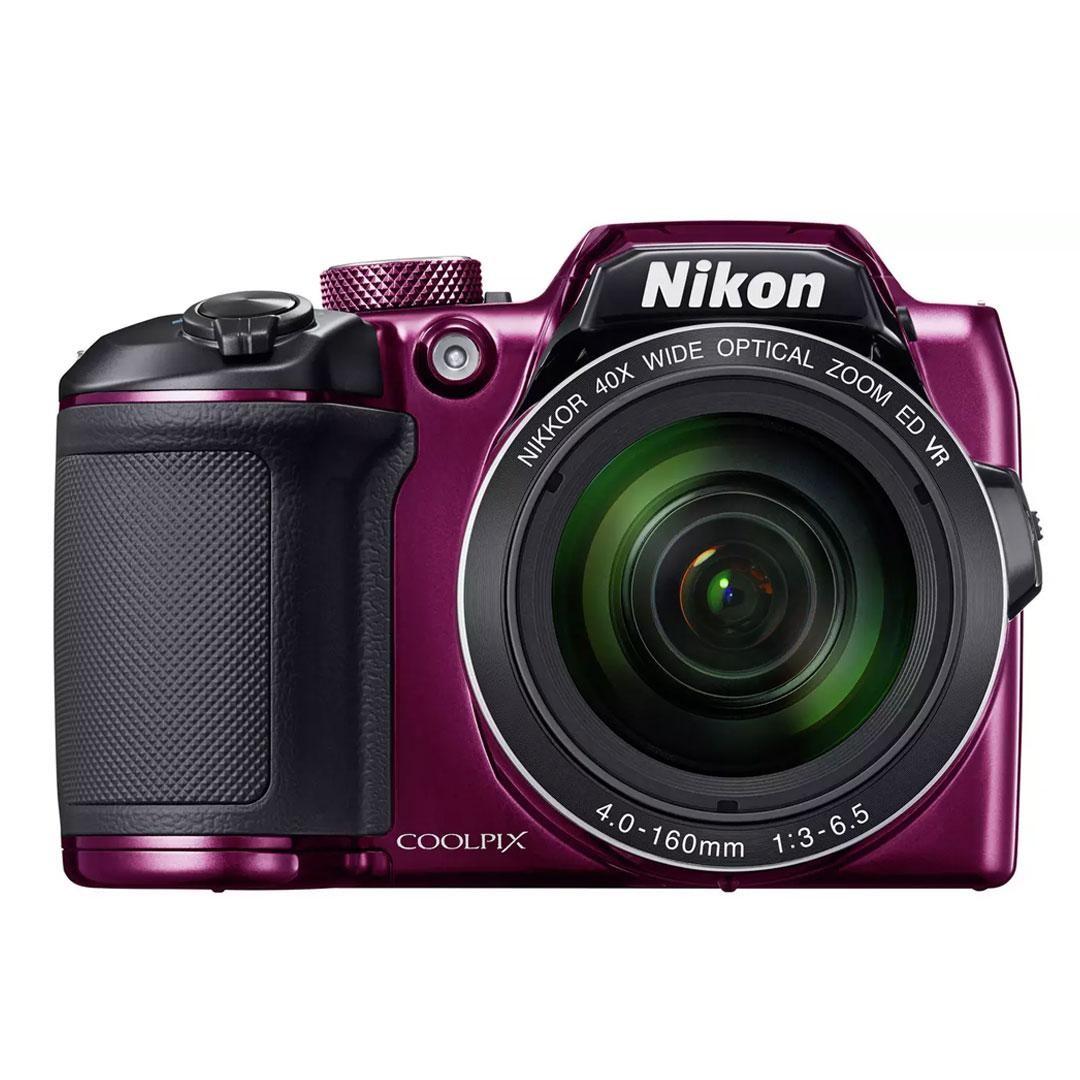 тесты фотоаппаратов цифровых нормальные