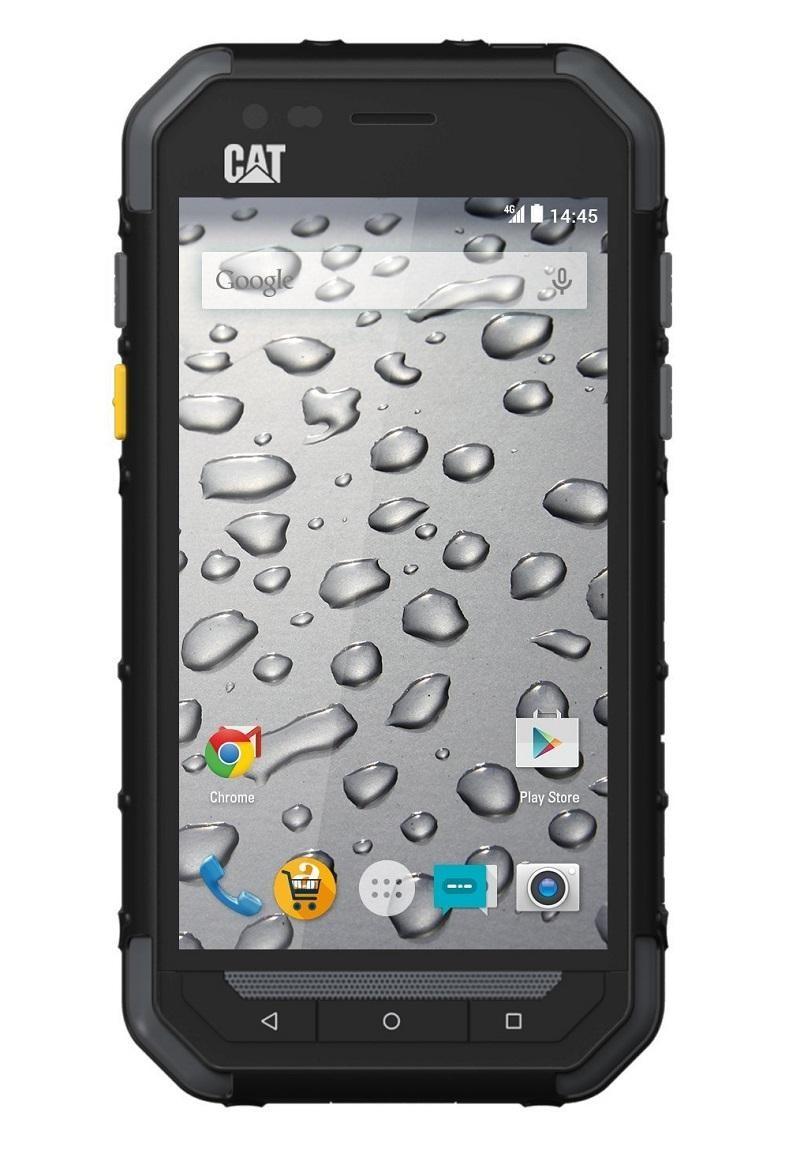 CS30-DEB-E02-KN-mobile-front.jpg