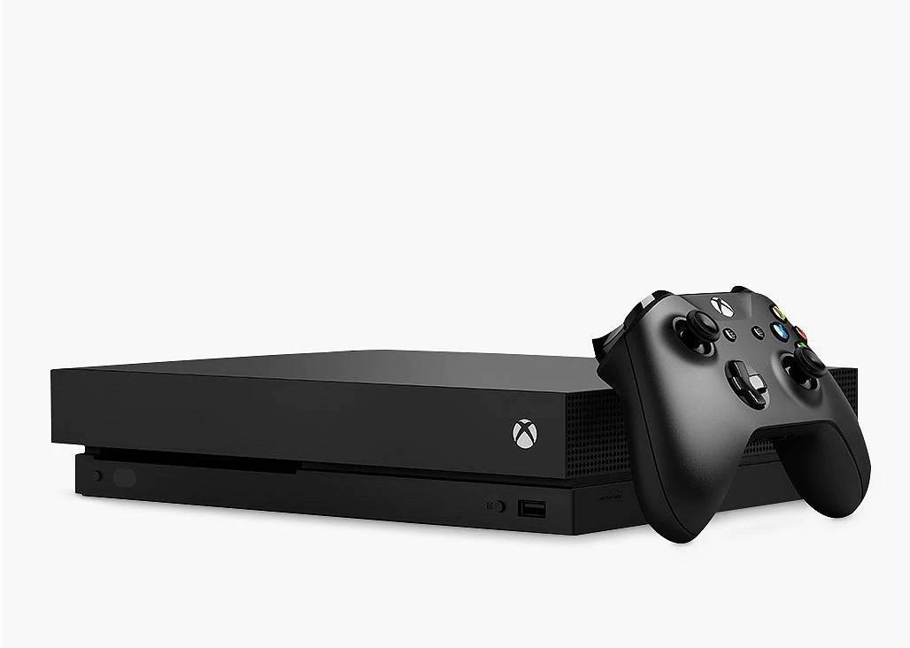 CYV-00007%201787-console.jpg