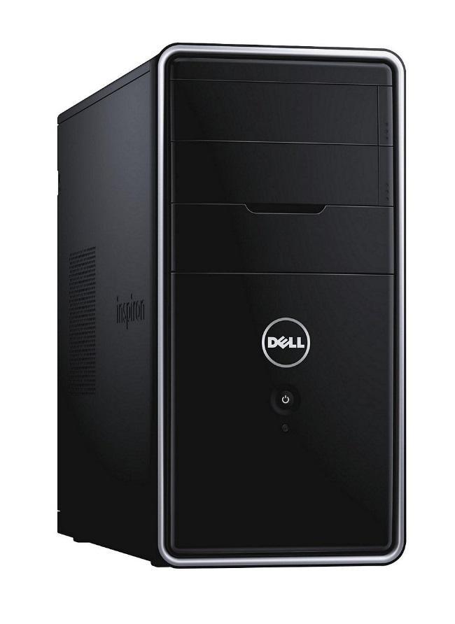 D16M001-front.jpg