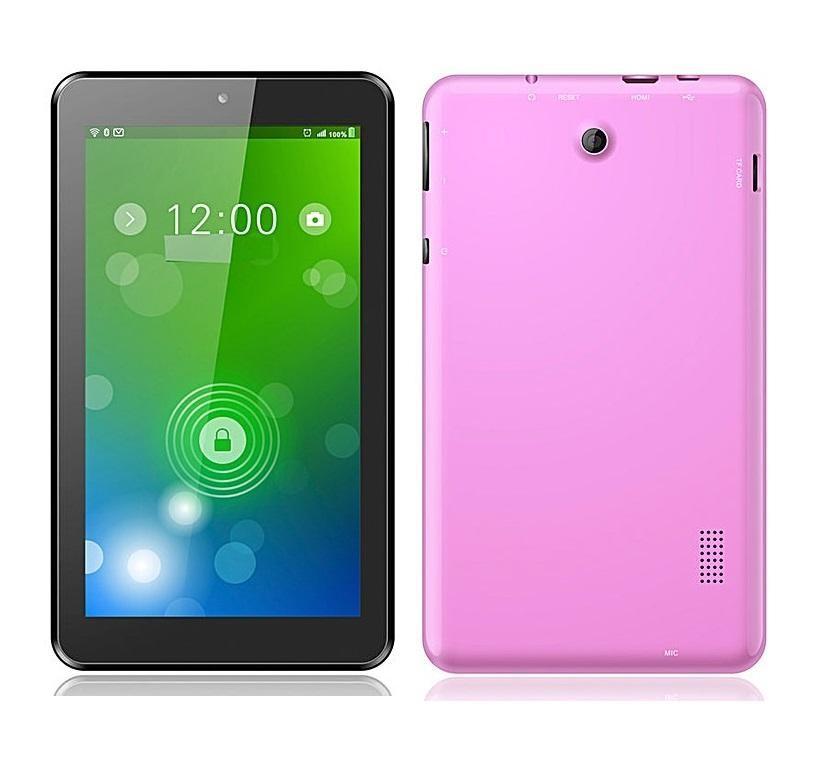 DPM7827-pink.jpg