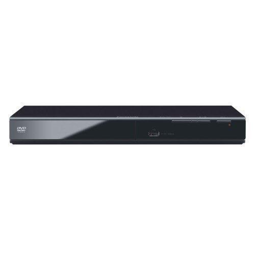 DVD-S500EB-K%201.jpg