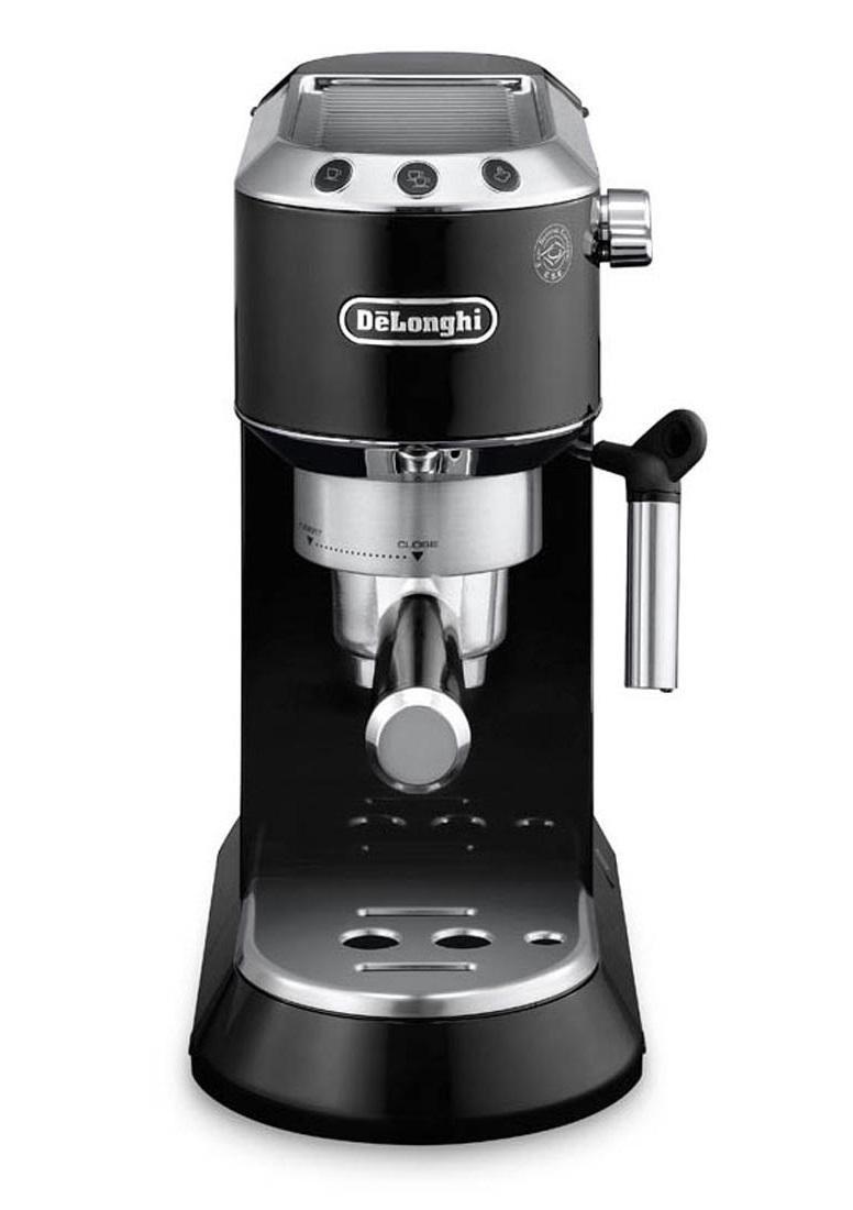 DeLonghi-EC680.BK-coffeemachine-front.jpg