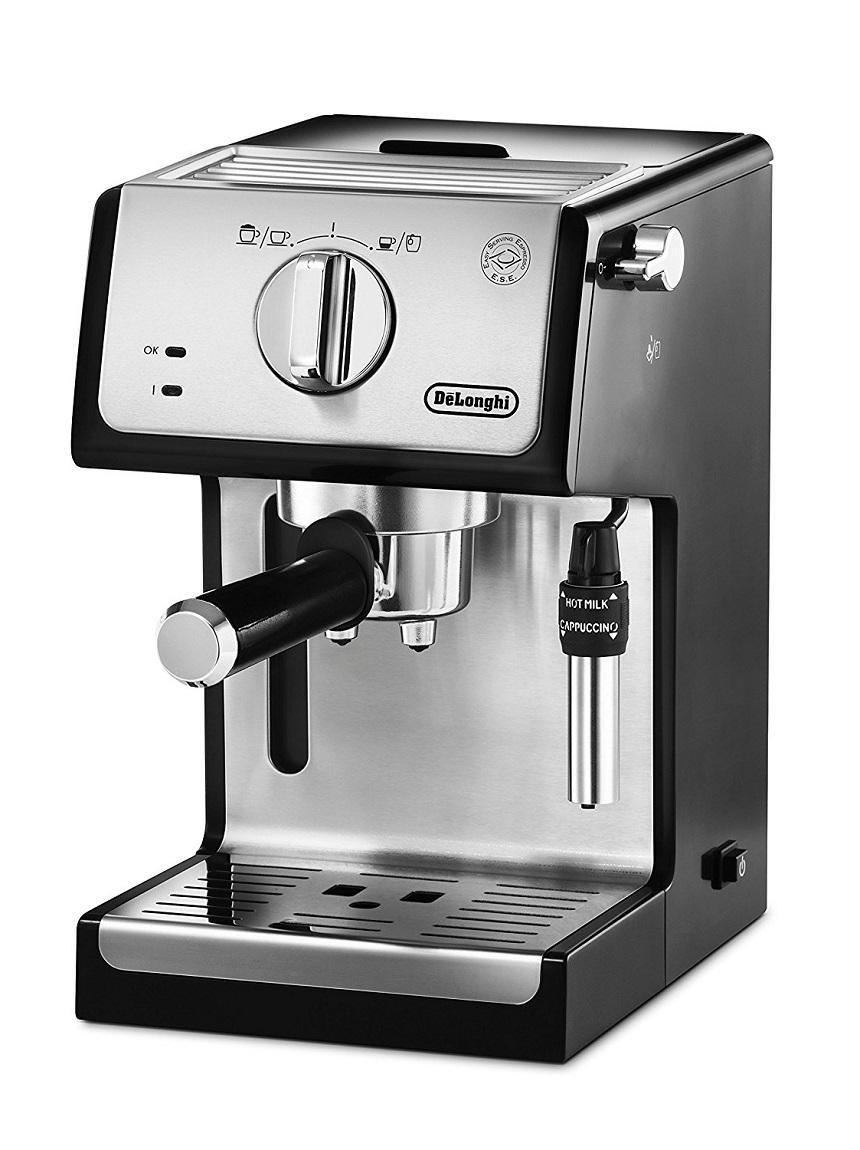 DeLonghi-ECP3531-Coffe-Machine-Angled.jpg