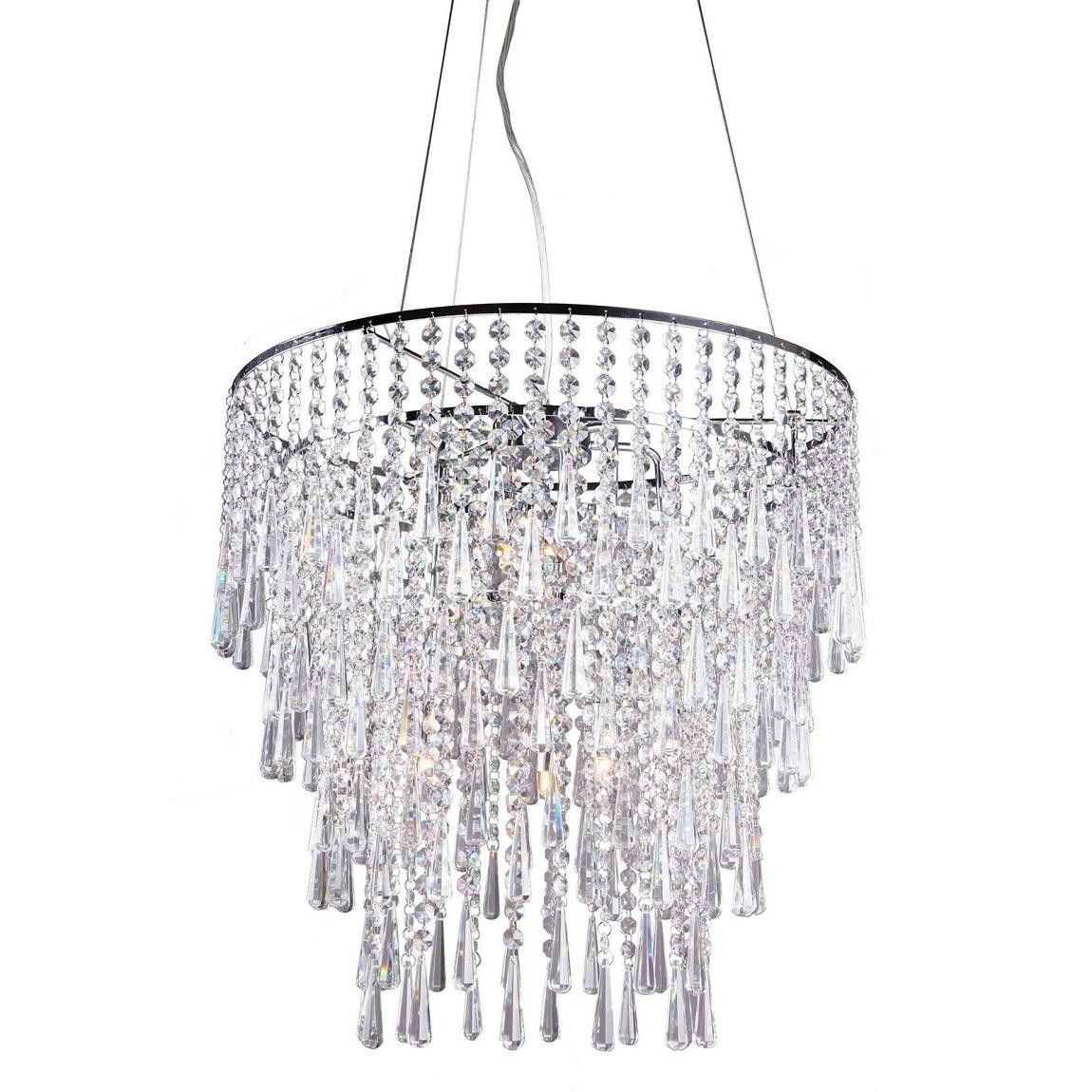 Debenhams-Aubree-pendant-light.jpg
