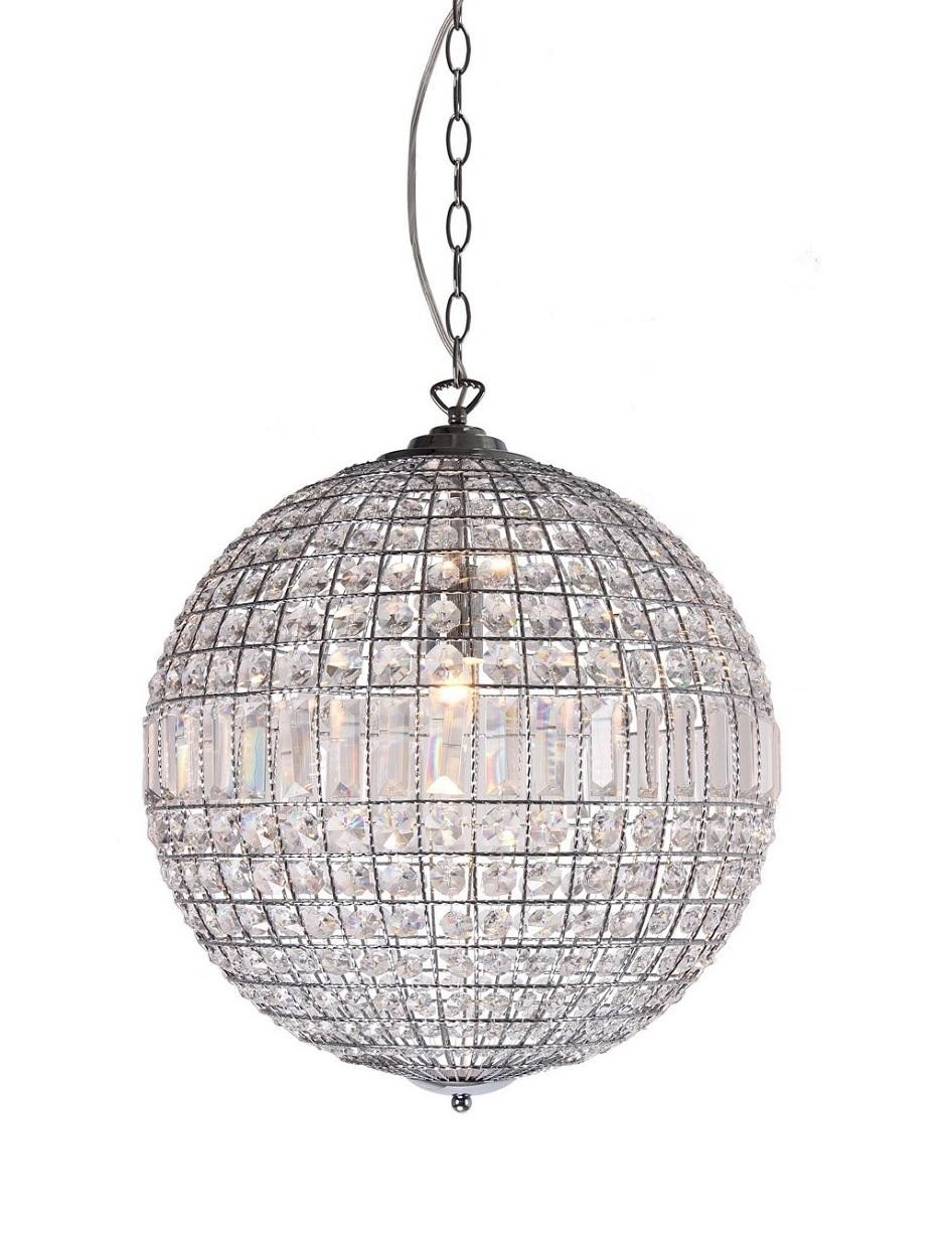 Debenhams%20Home%20Collection%20Large%20'Isabella'%20Pendant%20Ceiling%20Light%20C%20Grade.jpg