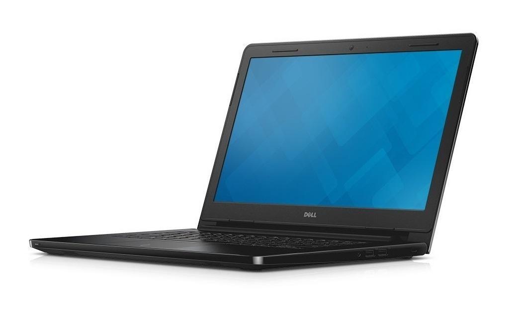 Dell%20Inspiron%2015%203000%20u1.jpg