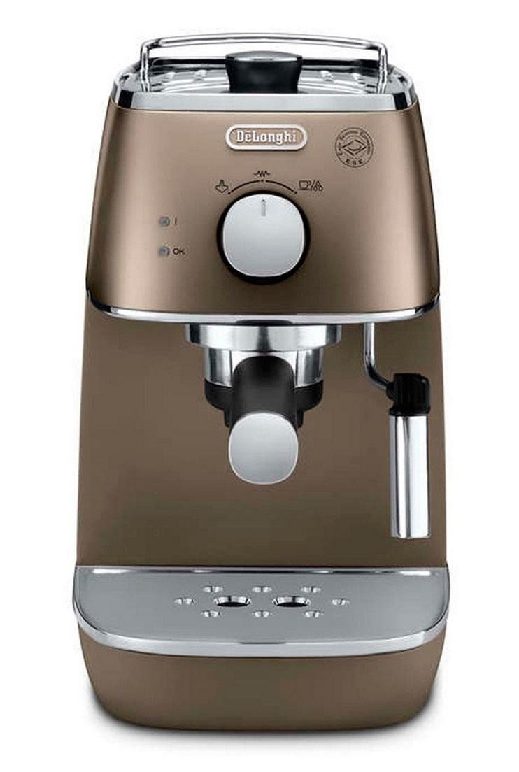 Delonghi-ECI341.BZ-coffee-machine.jpg