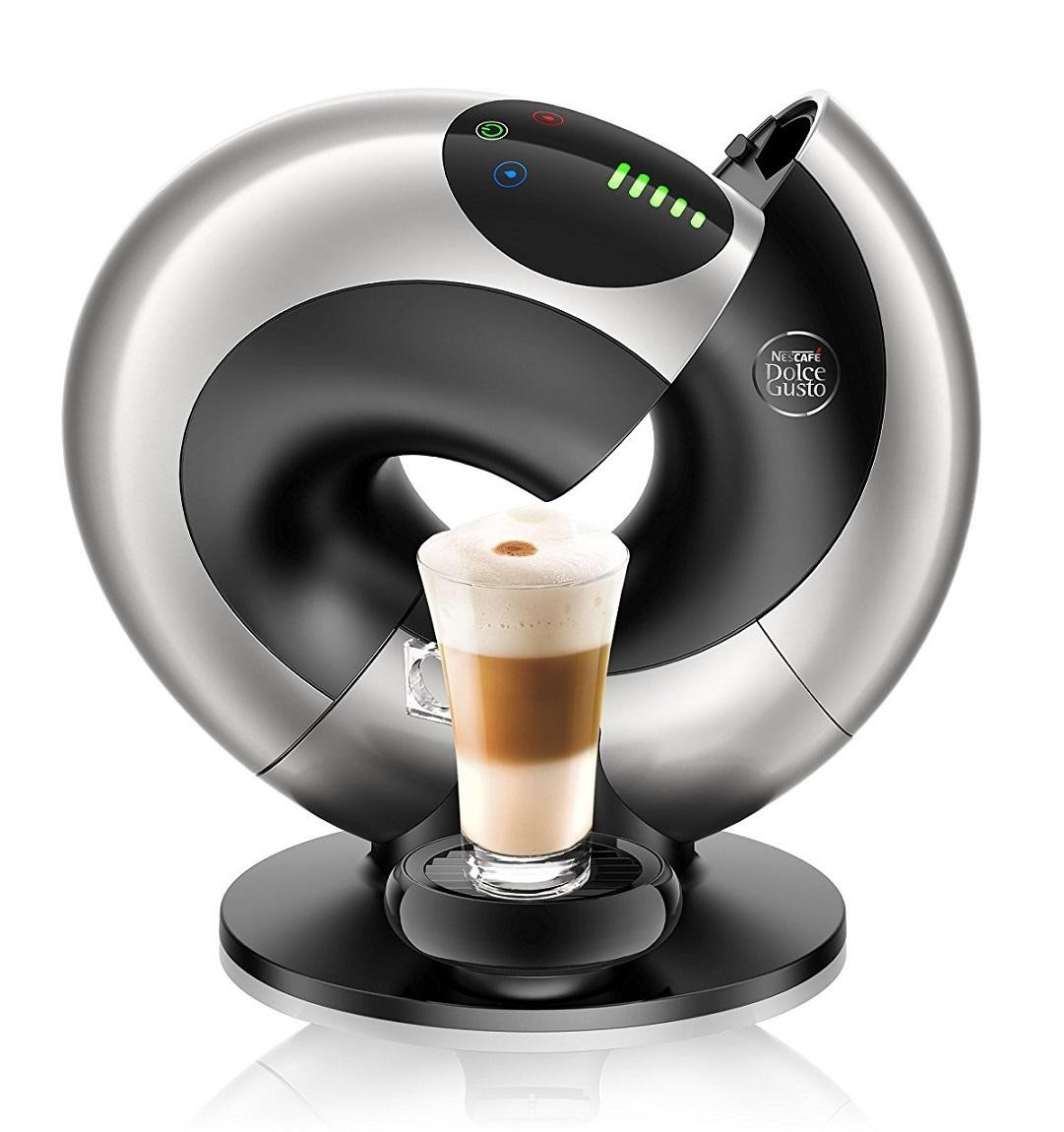 Delonghi-EDG736.S-coffee-machine.jpg