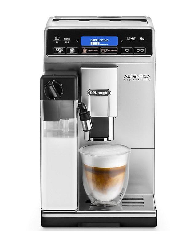 Delonghi-ETAM29-660-SB-coffeemachine1.jpg