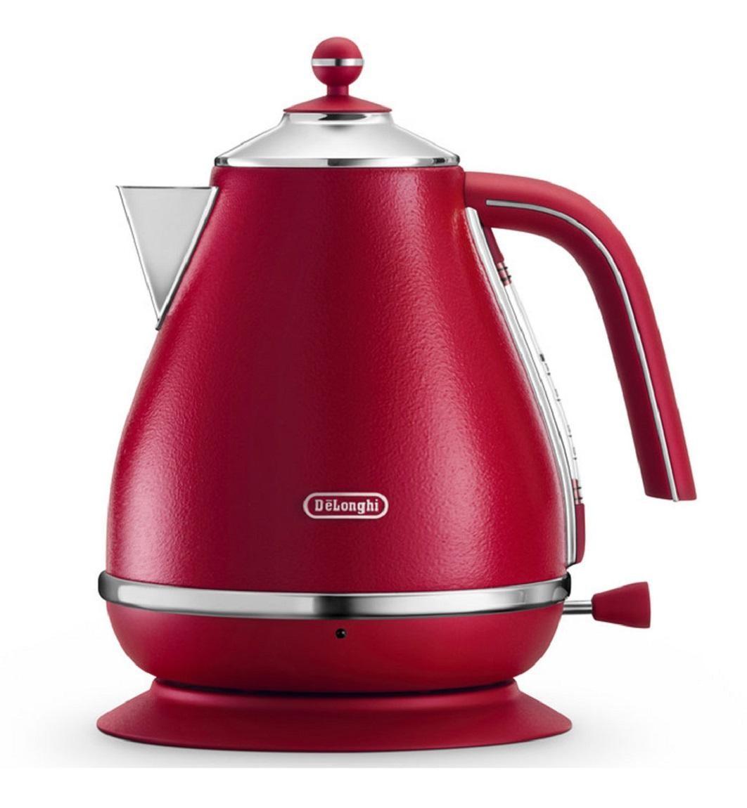 Delonghi-KBOE3001.R-kettle.jpg