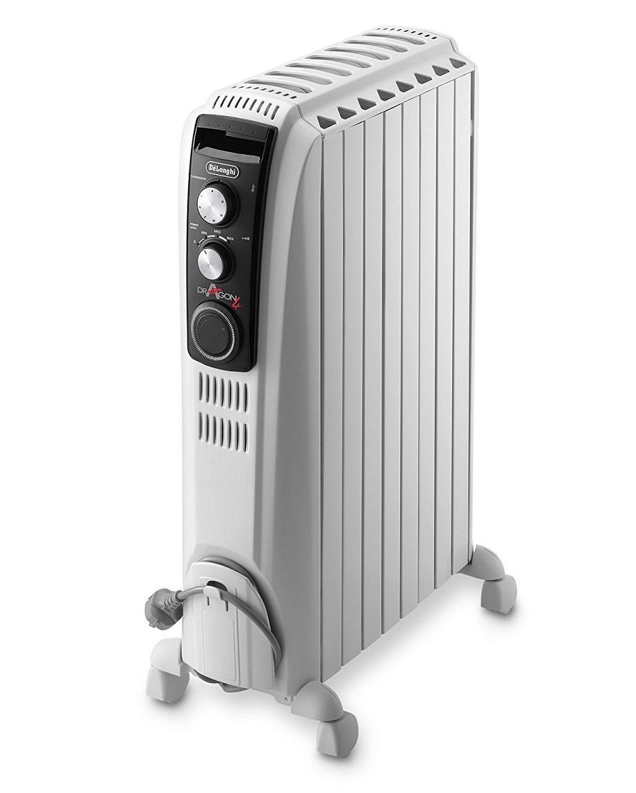Delonghi-TRD4%200820T-radiator1.jpg