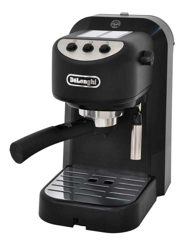 Delonghi-ec250.b-coffee-machine.jpg