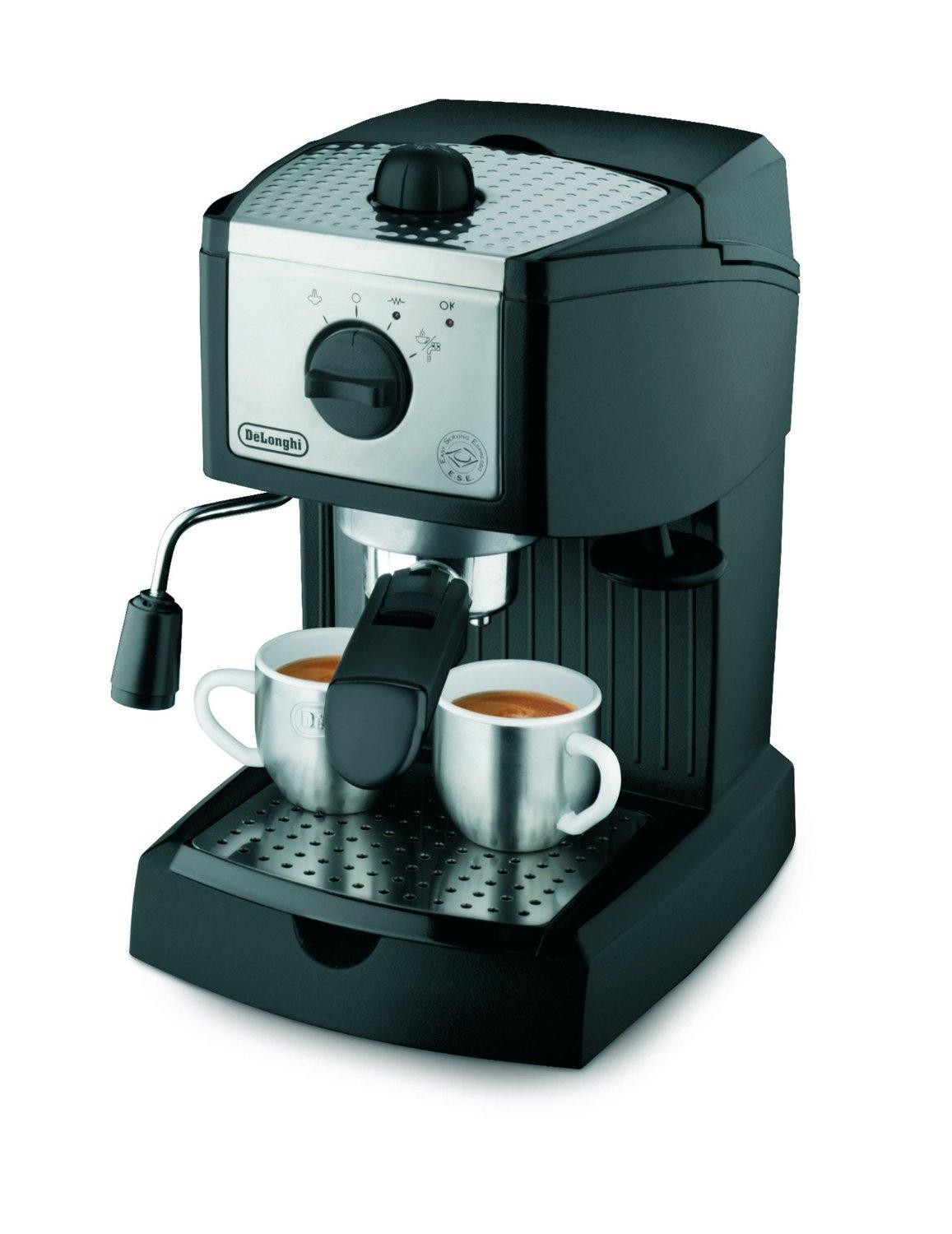 Delonghi%20EC156.B%20Traditional%20Pump%20Espresso%20Coffee%20Machine.jpg