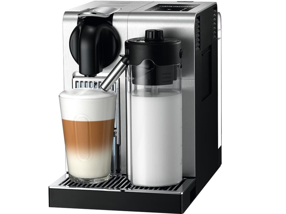 Delonghi%20EN750.MB%20Nespresso%20Lattissima%20Pro%20coffee.jpg