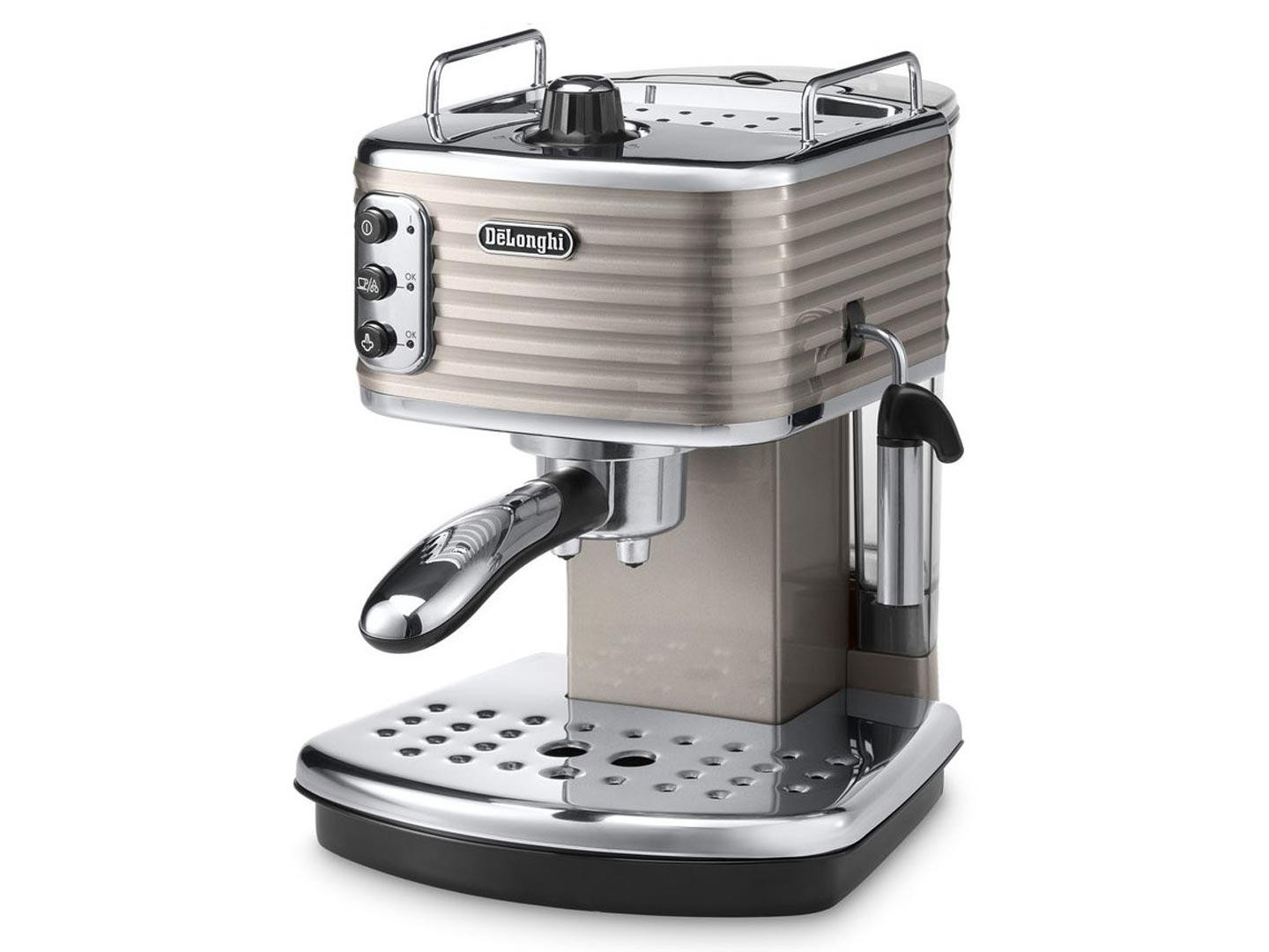 Delonghi%20Scultura%20ECZ351%20BG%20Coffee%20Machine.jpg