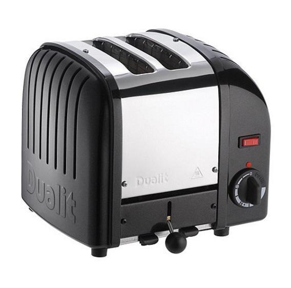 Dualit-20465-toaster.jpg