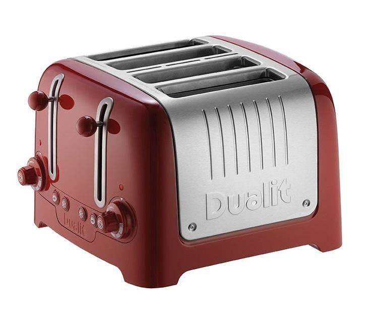 Dualit-46218-toaster.jpg