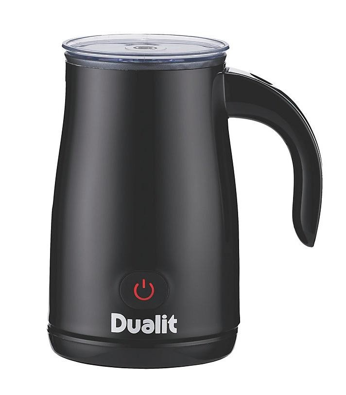 Dualit-84135.jpg