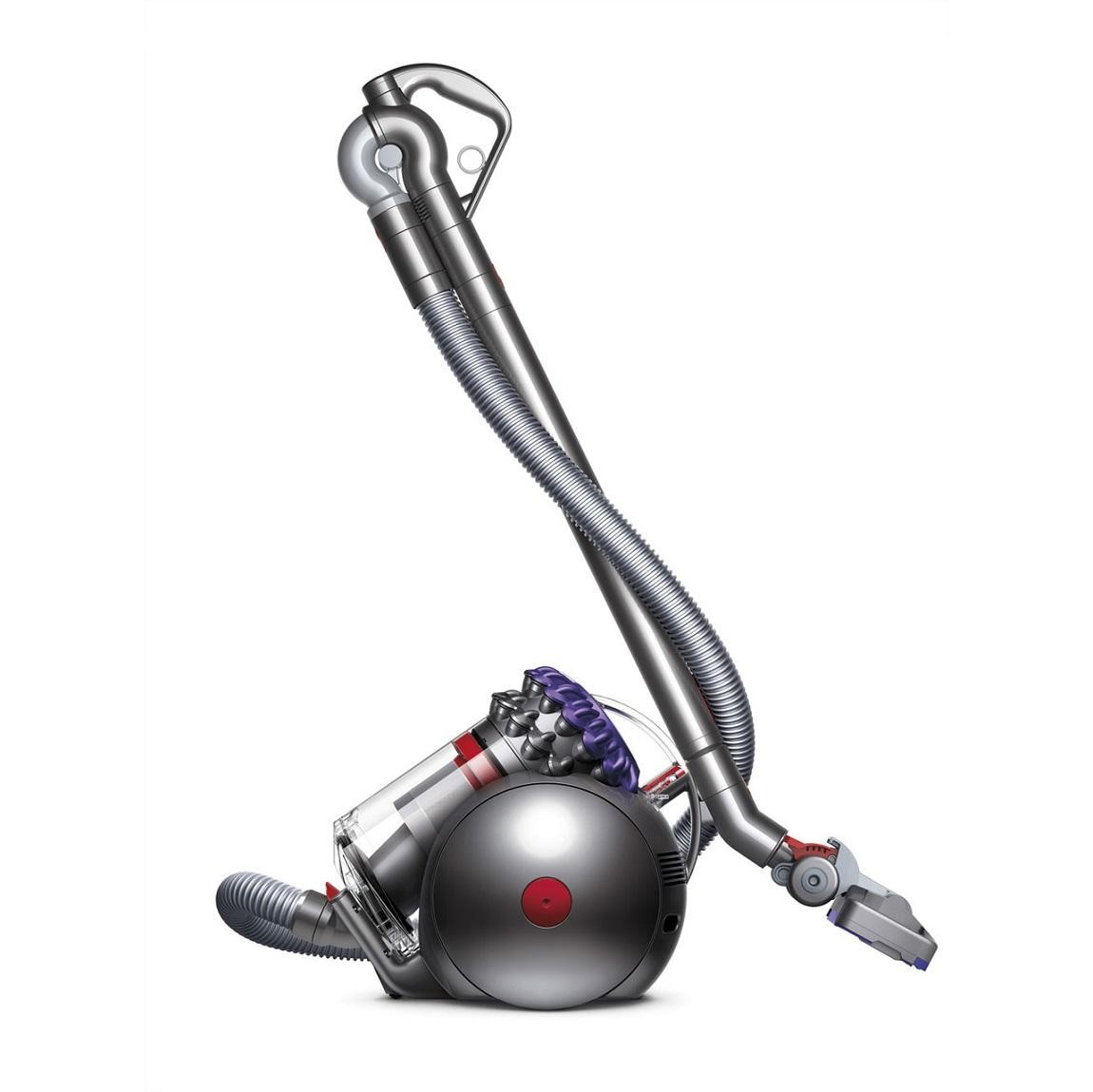 Dyson-CY23-vacuum.jpg