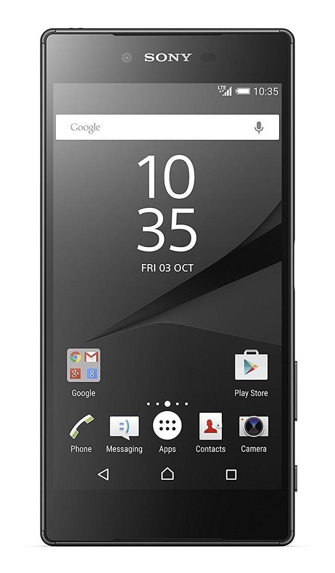 E6853-BLACK-front.jpg