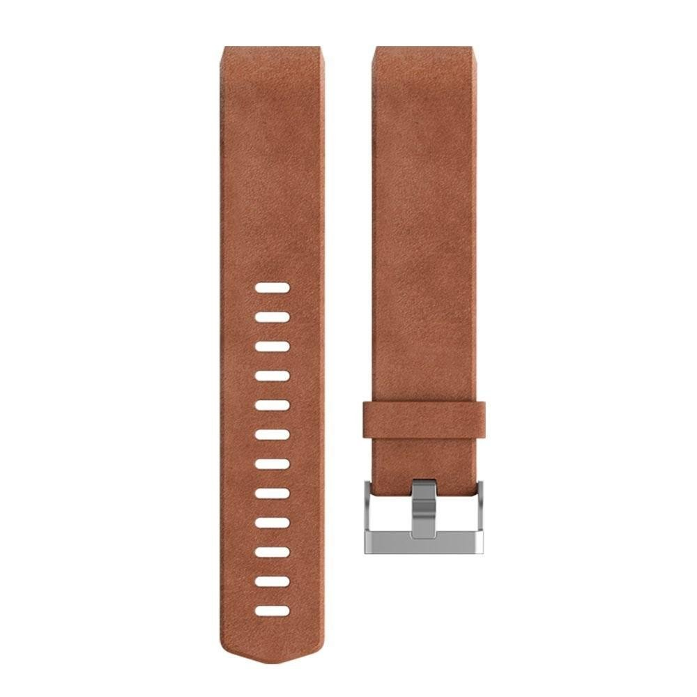 FB160LBBR-strap.jpg