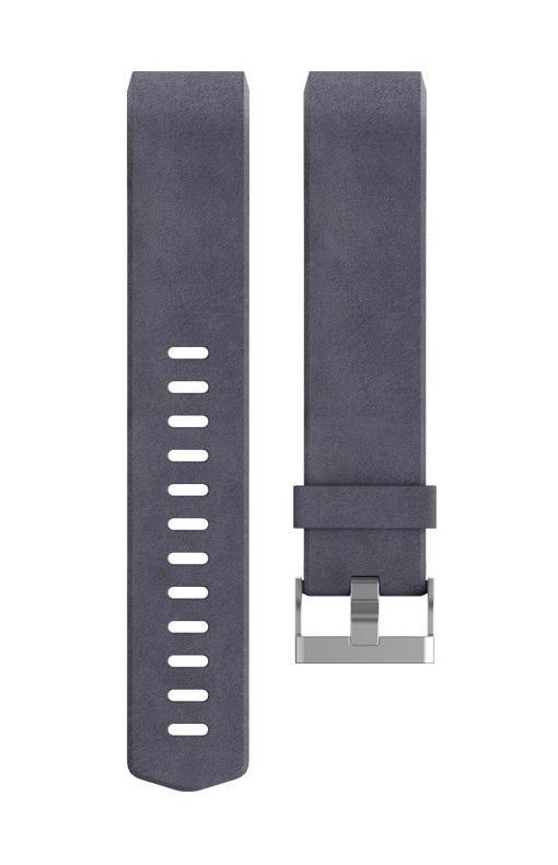 FB160LBIG-strap.jpg