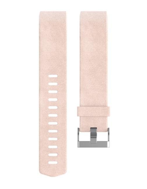FB160LBPK-strap.jpg