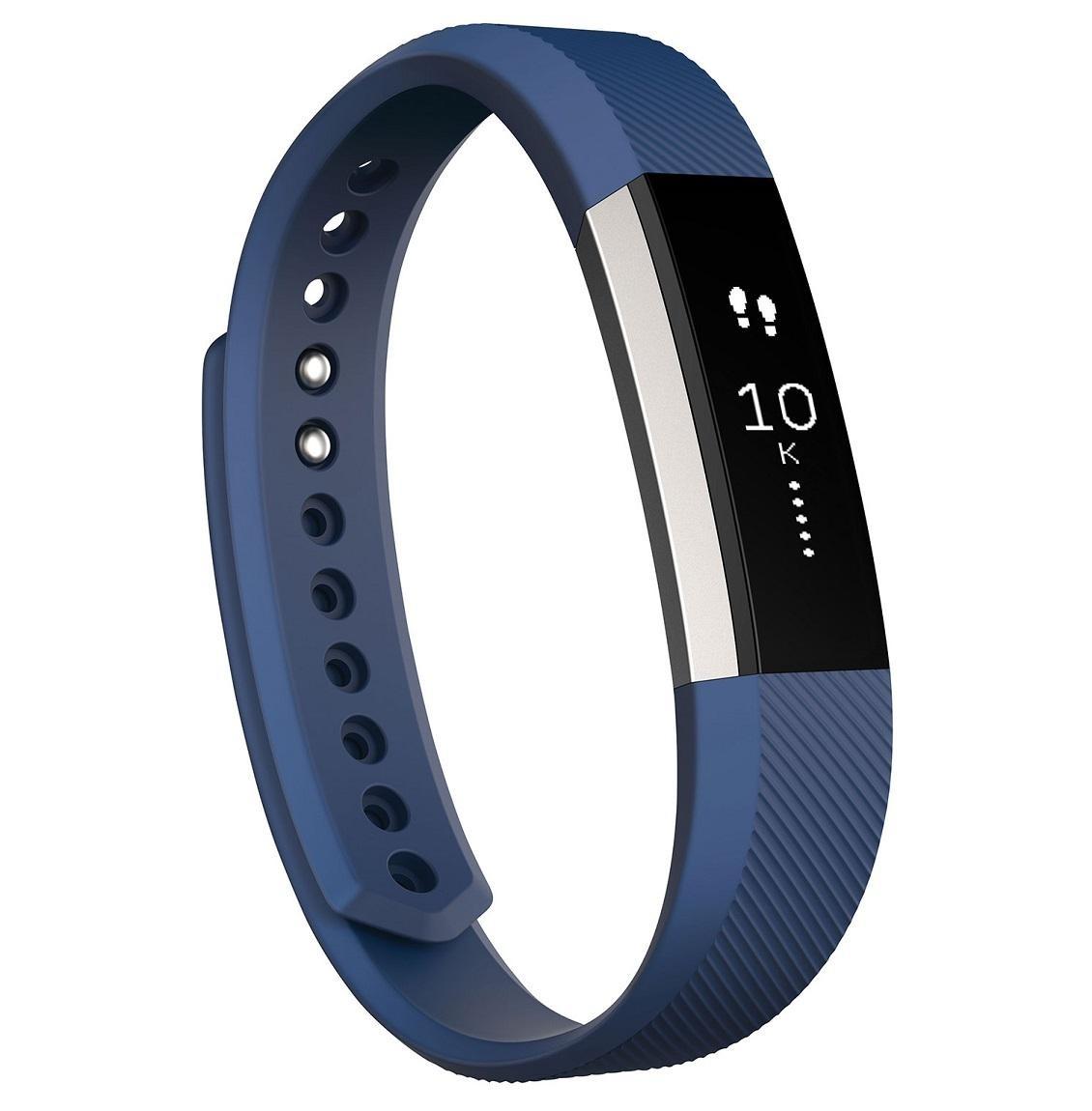 Fitbit-Alta-Blue.jpg
