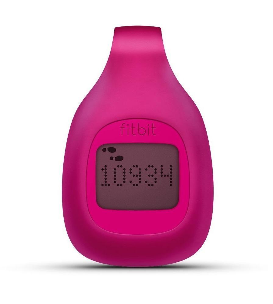 Fitbit-FB301-pink.jpg