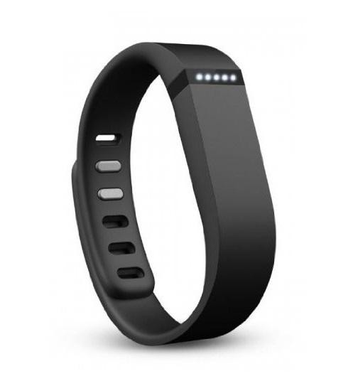 Fitbit-FB401-black.jpg