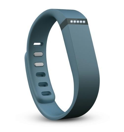 Fitbit-FB401-slate-2.jpg