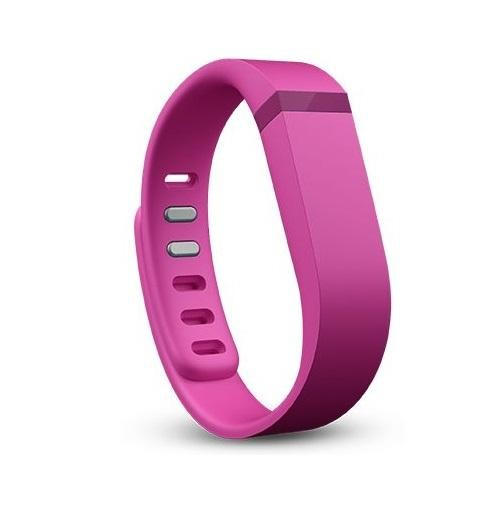 Fitbit-FB401-violet.jpg