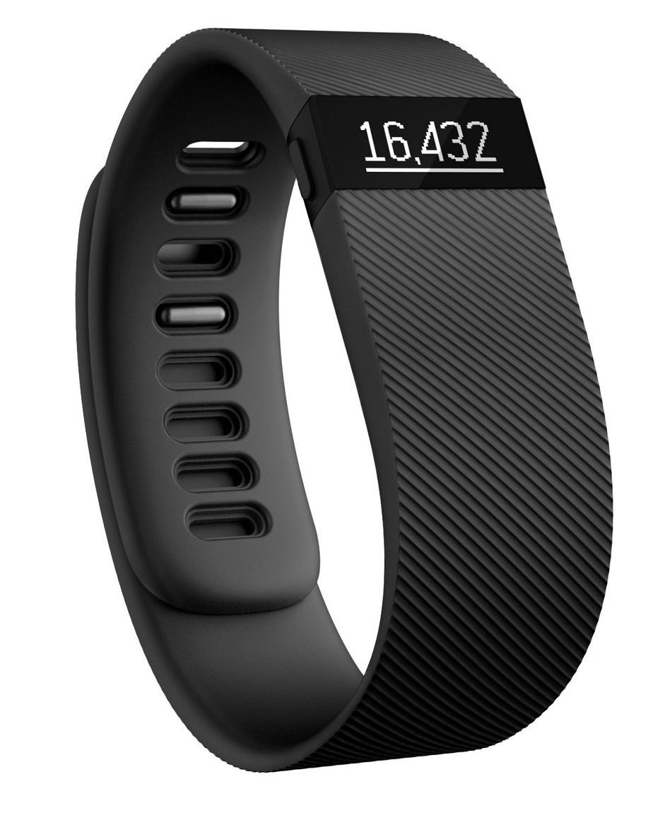 Fitbit-FB404-black.jpg
