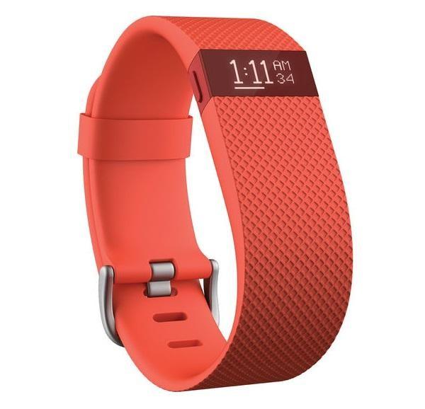 Fitbit-FB405-tangerine-small.jpg